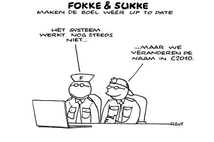 Fokke-en-Sukke-maken-de-boel-weer-up-to-date-261010(2558)
