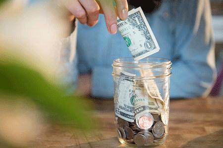 Zo claim je meer budget voor contentmarketing