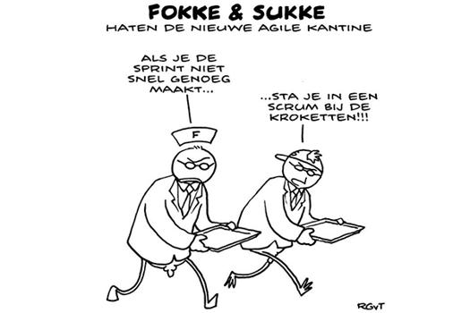 Scrummen-met-Fokke-en-Sukke