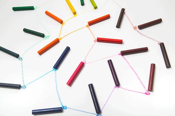 UX-design-voor-beginners.png