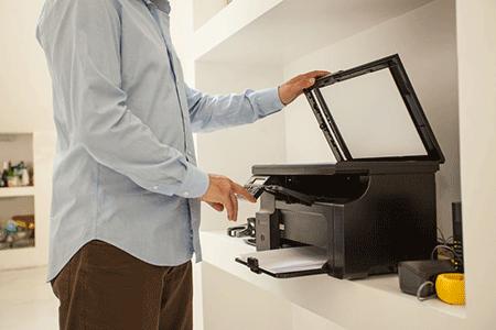 Wilt-u-een-printer-bij-uw-printer