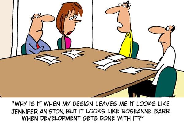 design-joke-banner