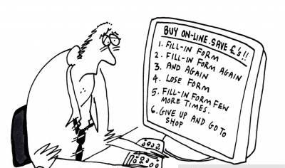 furstratie-webformulieren