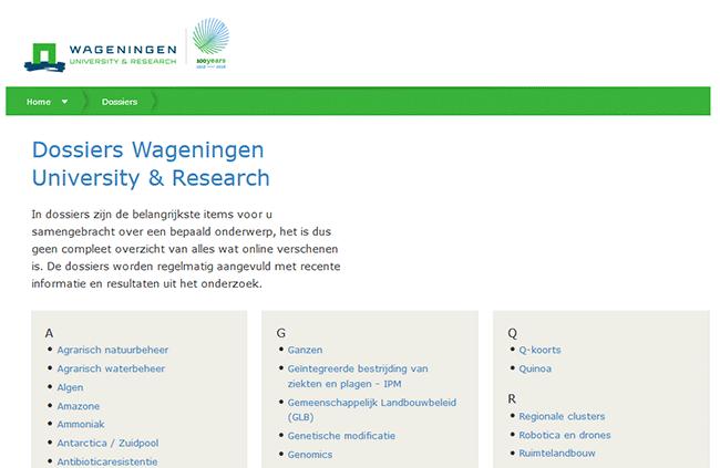 pillar-pages-van-Wagingen-UR