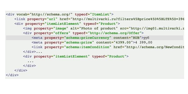 voorbeeld-van-metadata