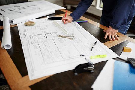 webformulieren-ontwerpen.png