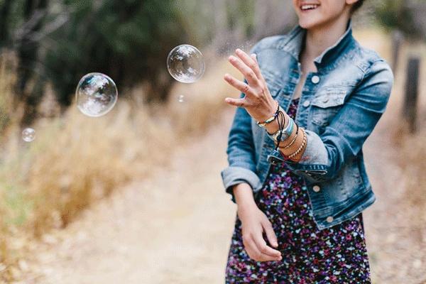 Voorkom de filterbubbel: personaliseer met mate