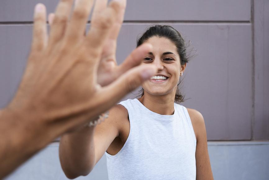 5 betaalbare tips voor betere klantenbinding