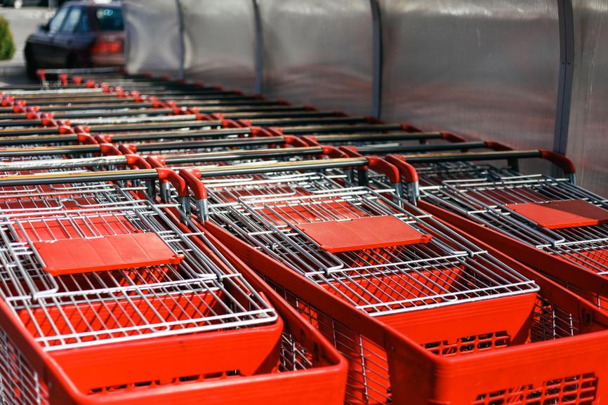 Winkelwagenvullers - richt je productpagina's technisch goed in