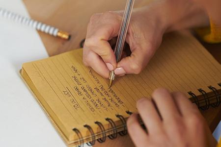 De technische checklist voor je nieuwe site