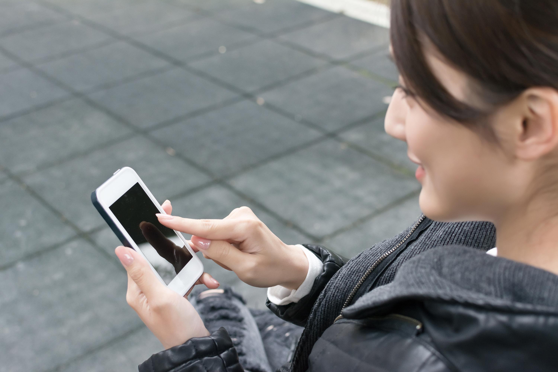 Ook voor social advertising kun je je CDP gebruiken