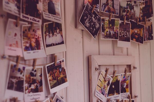 Zo krijg je de perfecte foto's voor je website